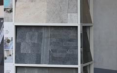 Matériaux de construction à Lierneux