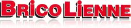 Brico Lienne SPRL - Magasin de bricolage