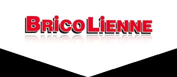 Brico-Lienne - Lierneux - Spécialiste en matériaux de construction
